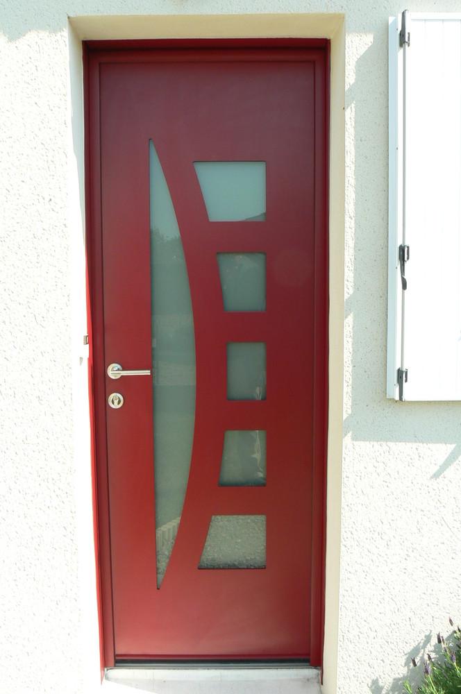 Achat et installation fen tre porte d 39 entr e loiret 45 for Achat fenetre renovation
