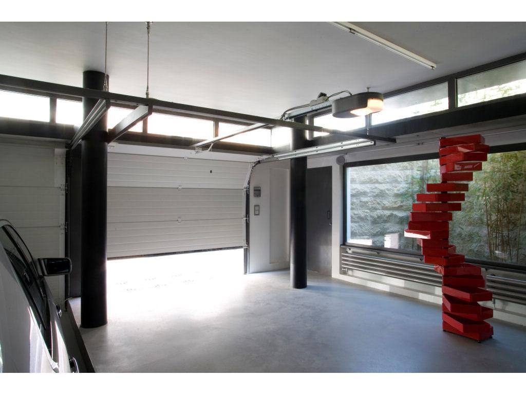 Volet porte de garage volet porte garage sur - Fournisseur porte de garage ...